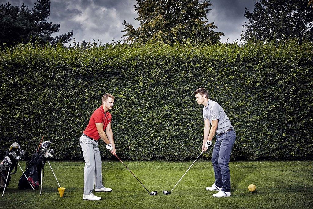 GolfPunk-Muenster-36783.jpg