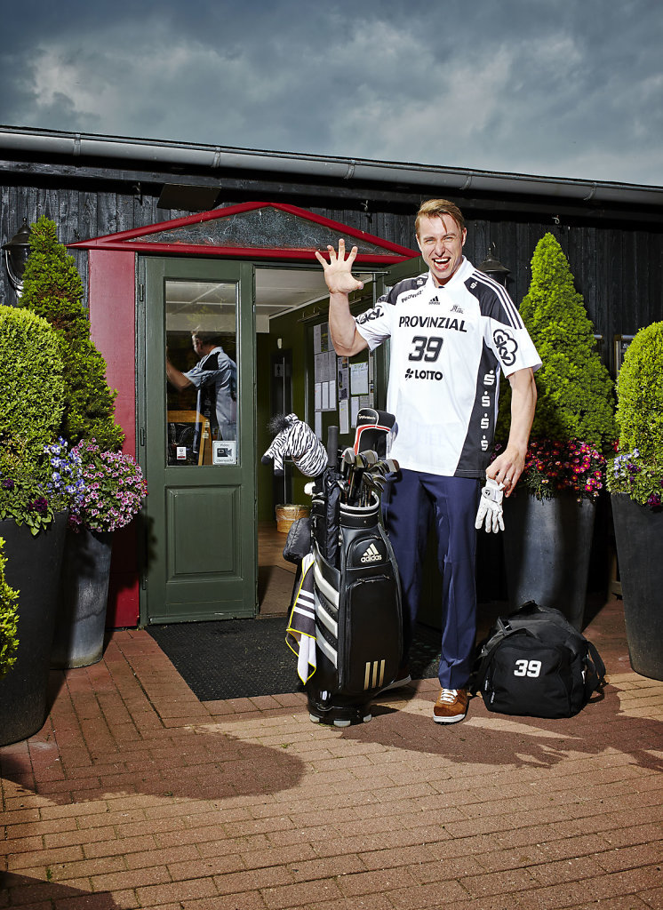 Golfpunk-Filip-Jicha4227.jpg