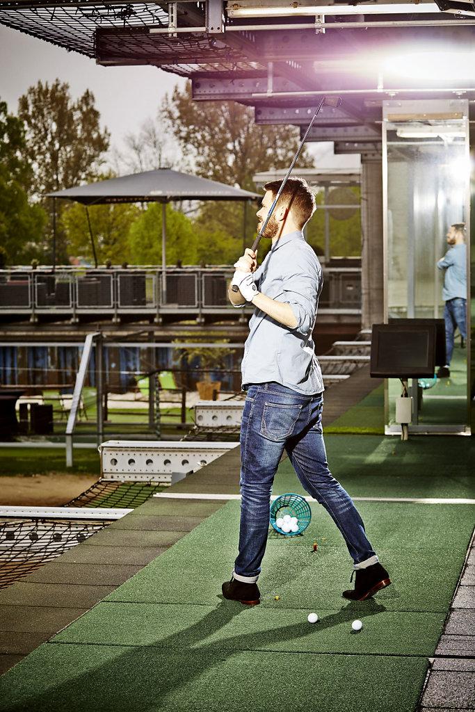 GolfPunk-Johannes-Strate-24042014-8697.jpg