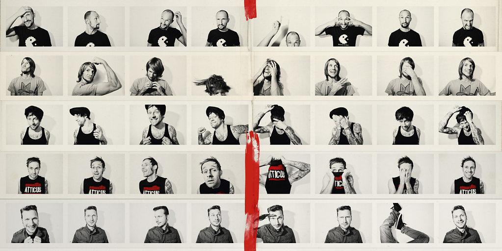Donots-Vinyl-Cover-Back-CMYK.jpg