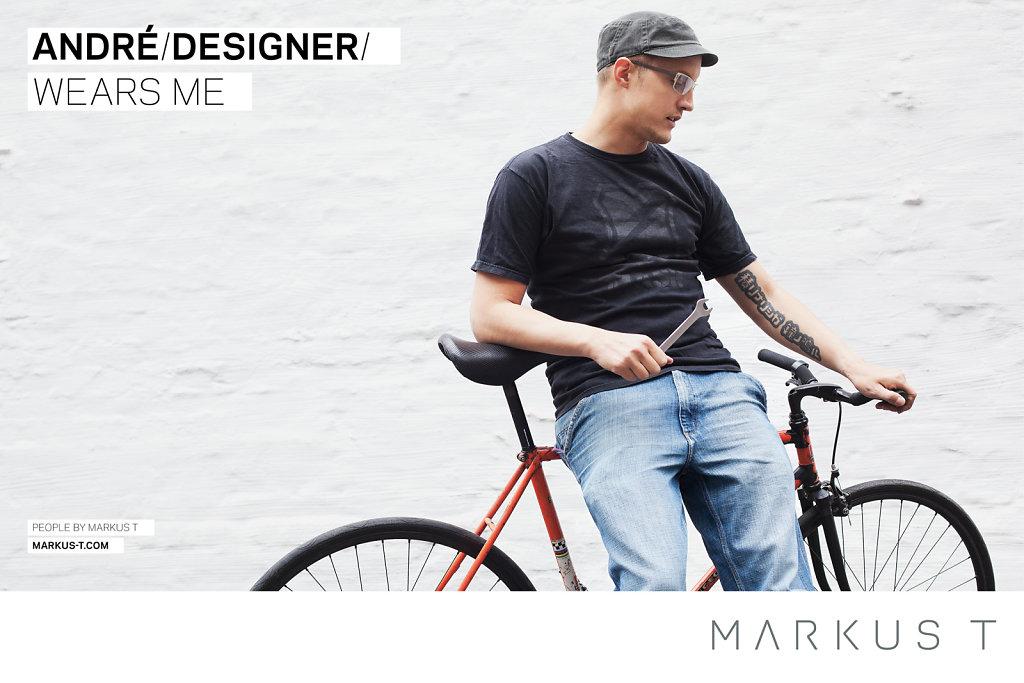 MarkusT-Anzeigen-Quer2.jpg
