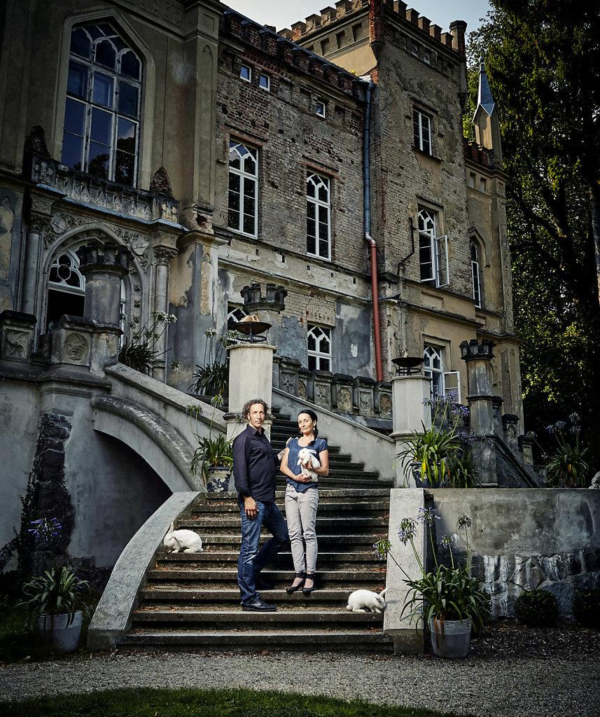 Barbara-Magazin-Schlossherren-13092016-37013-Ohne.jpg