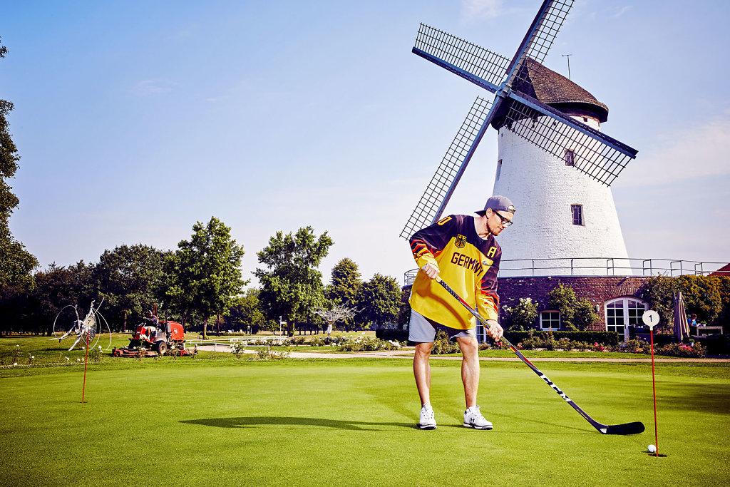 17072018-ChristianEhrhoff-GolfPunk-7550.jpg