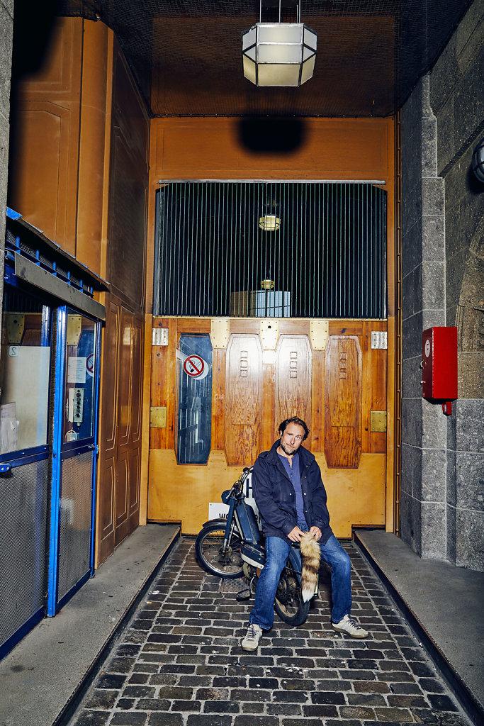 09092018-BjarneMaedel-Stern-9124.jpg