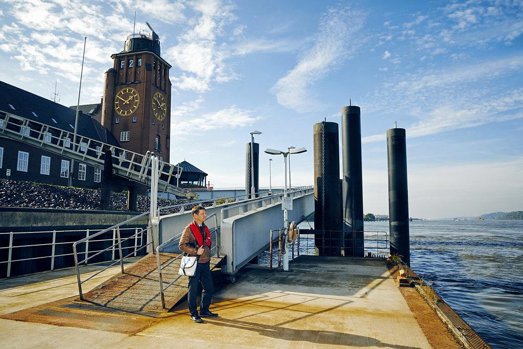 09102018-WerftFlint-GeoSpecial-0115.jpg