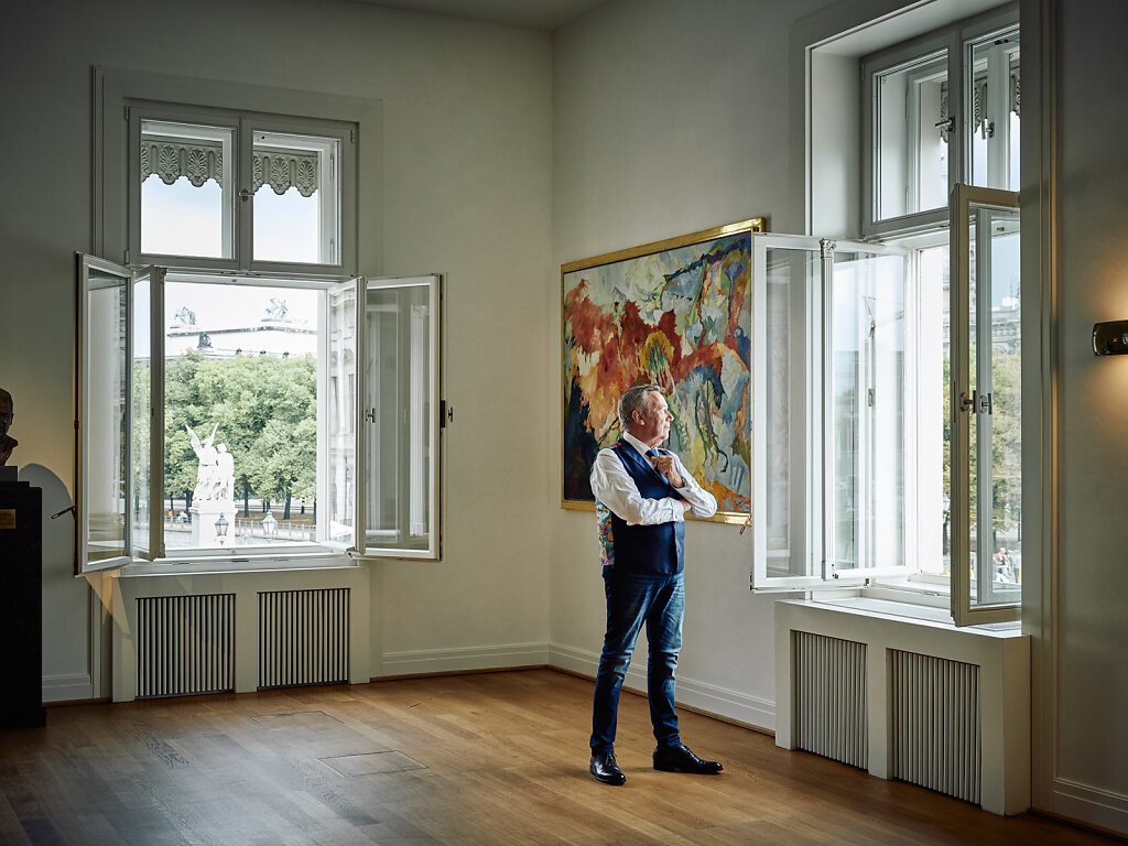 11092021-RolandKaiser-Stern-0224.jpg